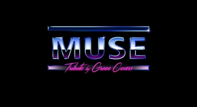 Muse%20by%20Green%20Covers%20en%20Alicante