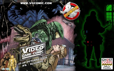 Video%20Game%20Comic%20Ifa%20Elche