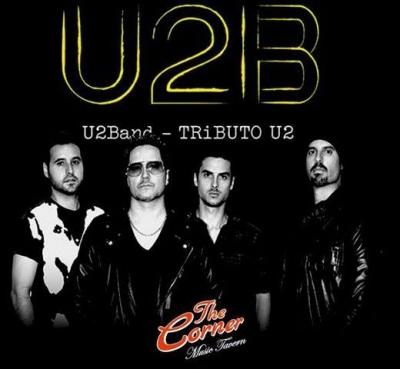 U2%20BAND%20U2%20tribute