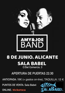 AMY%20%26%20JOE%20BAND%20en%20Sala%20Babel