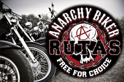Ruta%20Motera%20Anarchy%20Biker%20