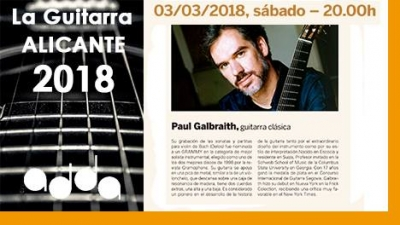 Recital%20de%20Guitarra%20Paul%20Galbraith
