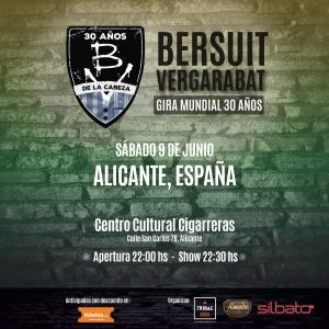 Bersuit%20en%20Alicante%20gira%2030%20a%F1os