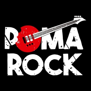 Poma%20Rock%202017%20en%20Agres