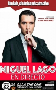 Miguel%20Lago%20en%20SALA%20THE%20ONE%09