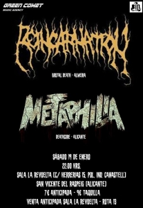Reincarnation%20y%20Metaphilia%20en%20Alicante