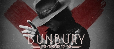 Enrique%20Bunbury%20en%20Alicante