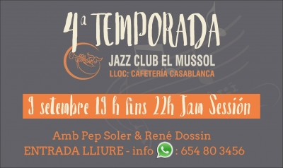 Jazz%20Club%20El%20Mussol%20Alcoy
