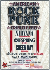 Rock%20for%20Animals%20Mad%20Jungle%20Alicante