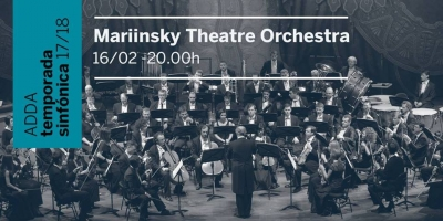 Mariinsky%20Theatre%20Orchestra