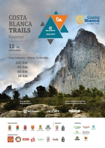 %20Costa%20Blanca%20Trails