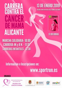Carrera%20Contra%20el%20Cancer%20de%20Mama%20de%20Alicante%202018